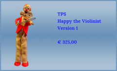 HappyViolinist.png
